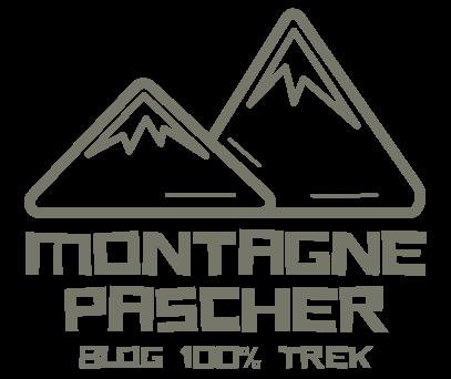 MONTAGNE PAS CHER