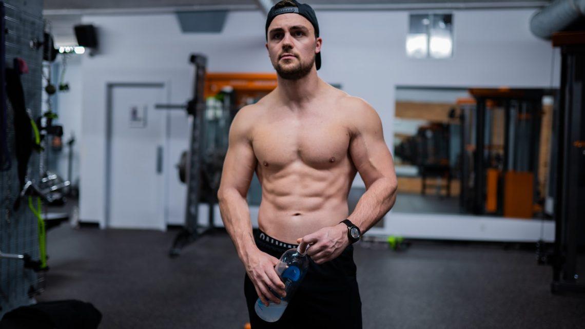 La musculation, bien plus qu'une simple pratique