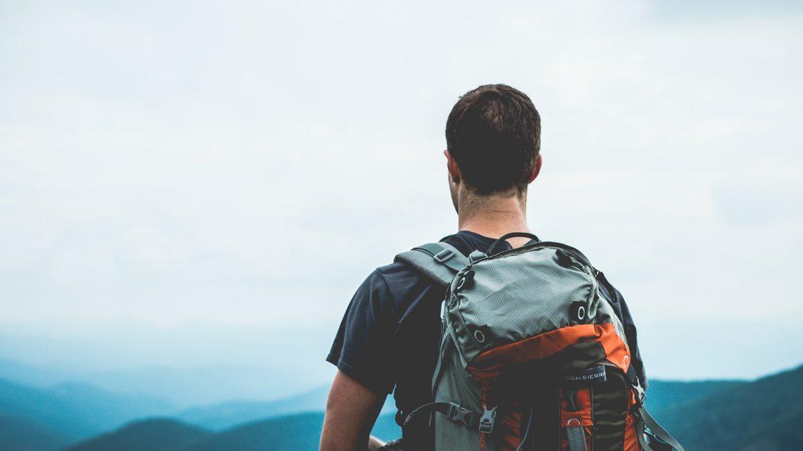Quelques conseils pour bien choisir son sac à dos de randonnée