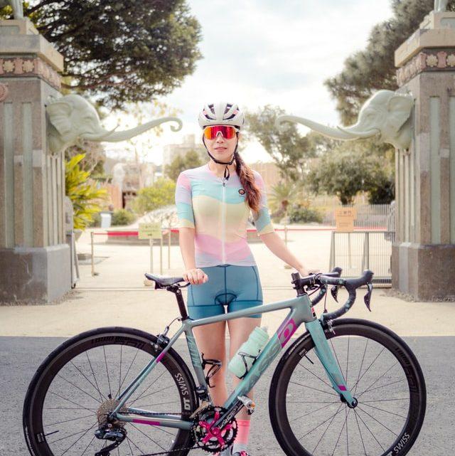 Randonnée à vélo : un moyen de transport économique, écolo et bénéfique pour la santé