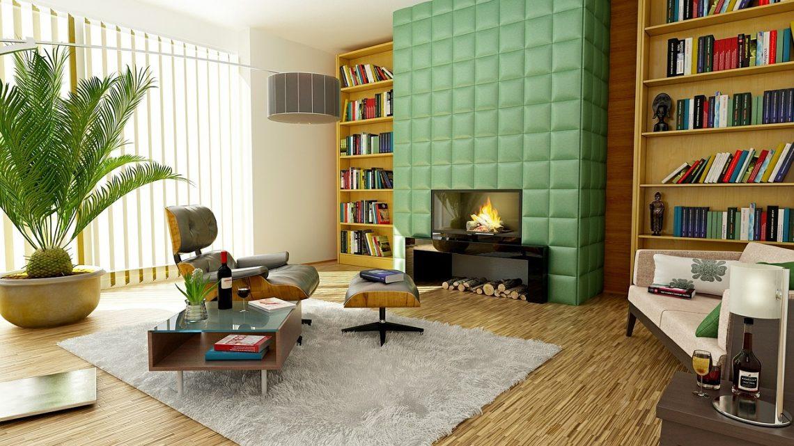 Comment choisir un insert de cheminée pour sa maison de vacances ?